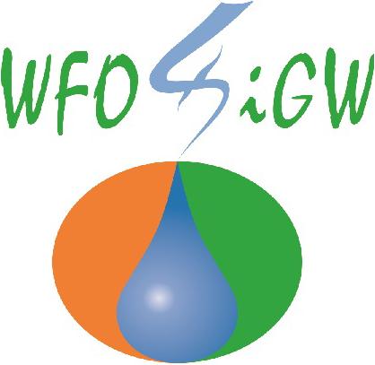 Dofinansowanie ze środków WFOŚiGW w Kielcach